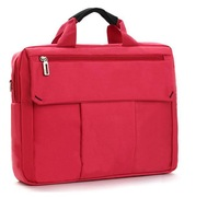 Free shipping alibaba express 2013 dual function laptop bag 14'' 15'' 11'' inch,computer case messenger bag LP8