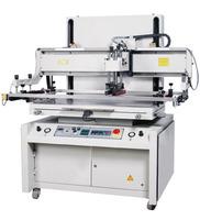 Flat Screen Printing Machine(600mm x 900mm)