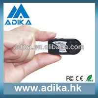 Free Shipping  HD Night Vision 1080P Mini Camera ADK-Q5A