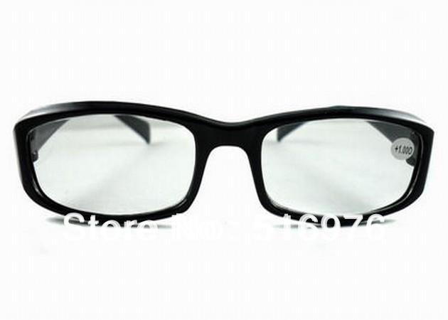 popular cheap plastic reading glasses aliexpress