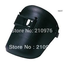 wholesale welding lens