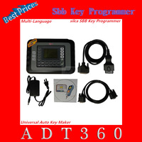 Professional SBB Key Programmer v33.02 Multi Languages Free shipping