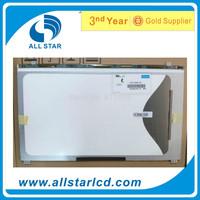 "FOR  NP-SF510 15.6""LED SCREEN LTN156AT19-801 LTN156AT18-01 N156BGE-L52-L62"