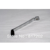 NEW FREE SHIPPING SUZUKI GN250 GN 250 OEM Gear Shift Pedal Lever