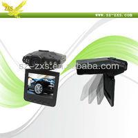 ZXS-198 Mini car dvr Camera,Video Digital dvr, HD Car Black BOX, Car Dashboard Camera