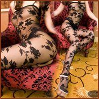sexy lingerie for women,Superia America selebritee sexy underwear 149,sexy print open crotch bodysuit,teddies,stockings