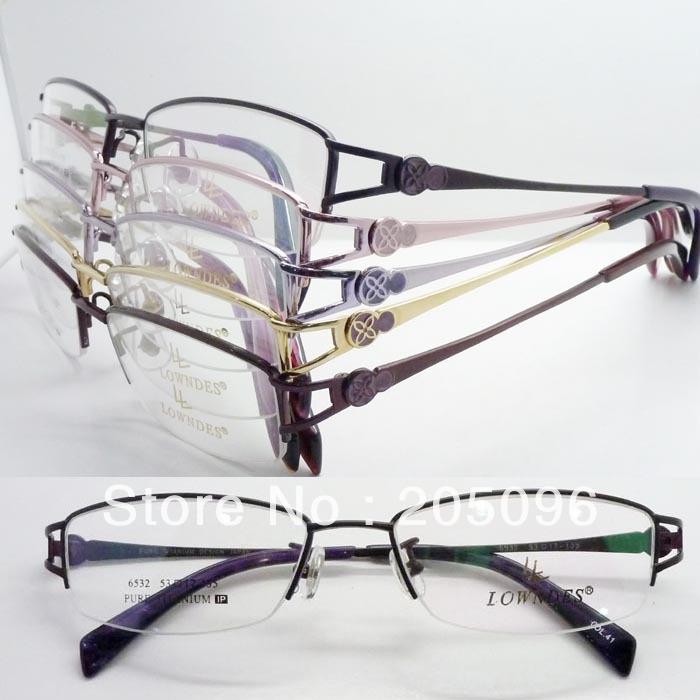 Eyeglass Frames Temple Pieces : Popular Eyeglass Temple Tips Aliexpress