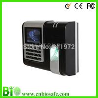 Hot Sale Fingerprint Time Attendance System HF-X628