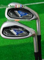 New Golf Clubs MIZ-UNO JPX 800 Golf irons Set 4-P.G.S(9pc)Regular Graphite shaft Golf set Free Shipping