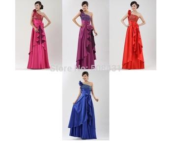 B Fast Free Shipping by Swiss Or FiJi Post high quality long 8 colors fashion women's evening dress