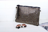 JY104 New Fashion Handbag,Clutch bag, Clutch, Evening bag,  Free shipping, Drop shipping