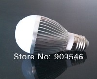 10pcs/liot 10W Warm White/Cool white E27/E14/B22 High Power LED Light Lighting Globe Lamp Bulb 86-265V 220V 110V Free Shipping