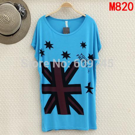 Женская футболка ANDYSS 2015 t m l XL xXL 3XL 4XL 5XL WT03 женские леггинсы andys xl xxl xxxl 4xl 5xl r wl01