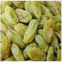 Free Shipping Xinjiang specialty Wang Wang raisins Xinjiang dried fruit Hami Wang raisin factory outlets