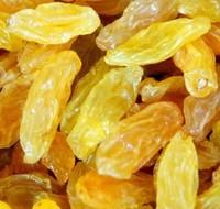 Free Shipping specialty Xinjiang gold Queen raisins golden Turpan raisins