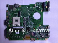 FREESHIIPING HOTSALE 100 % FULL FULL FUNTION TEST For FUJISTU  AH531  intergrated laptop motherboard