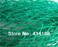 Free shipping professional golf practice custome made nylon training net rod backyard practice golf hitting net