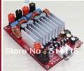 TAS5630 high-power digital amplifier board (Deluxe Edition