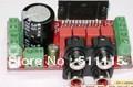 TDA7850 four-channel amplifier board