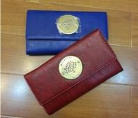 A tree women wishing tree Wristlet Clutch Bag Shoulder Bag across multiple use wallets free shipping