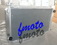 ALUMINUM RADIATOR for  NISSAN PATROL GQ SAFARI