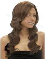 Peruvian Remy Hair,color#1,#1b,#2, Free style,Body Wave,8inches-22inches, tangle free,FREE Shipping