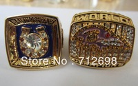 1970 2000 Baltimore Ravens/Colts SUPER BOWL CHAMPIONSHIP RING replica size 11 US in stock best gift for fans Free Shipping