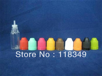 10ml dropper bottle
