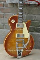 New Style Custom Shop 50 Anniversary Bigsby Tremolo electric guitar