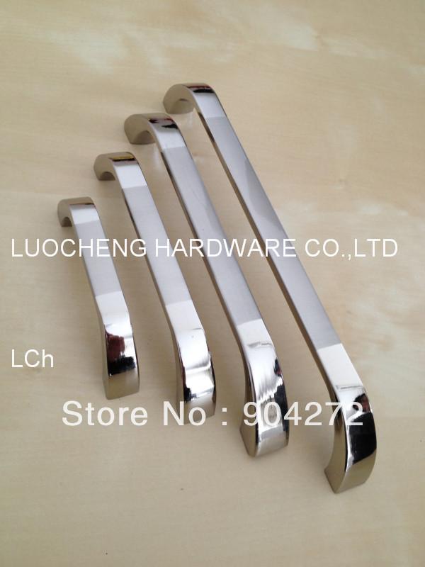 Handgrepen Keuken 128Mm : Stainless Steel Cabinet Handles