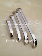 zinc handle promotion