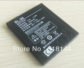 100% original Newsmy / Newman N2 mobile phone batteries Genius spot