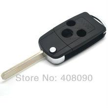 popular honda civic key