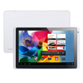 Ramos W27 Quad Core 1GB 16GB 10.1 inch WIFI Capacitive Touch Screen 1024*600 pixels Android 4.1 tablet pc(China (Mainland))