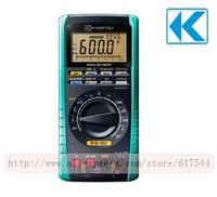 Kyoritsu 1061 Digital Multimeter High Accuracy, High Performance !!! BRAND NEW !!! FREE SHIPPING