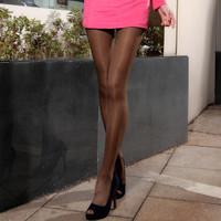 2014 fashion tights Lady pantyhose sexy shiny 80D silk stockings Semipermeable pantyhose sexy shiny 3 Colors
