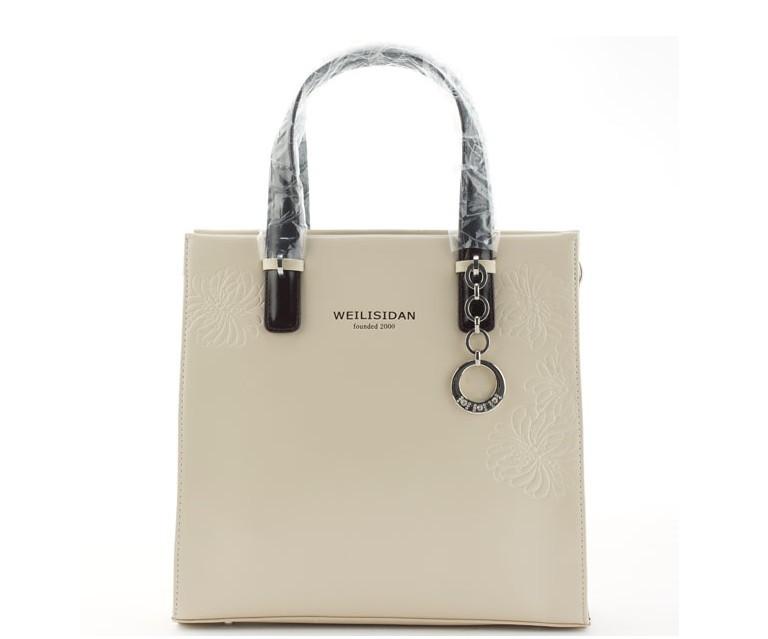 Women'S Professional Shoulder Bag 97