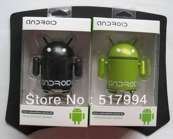 free shipping 2012 Android mini speaker new style support Micro SD card and FM radio for iPone,smart phone,computer,laptop etc.