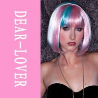 Dear-lover wigs LC0127