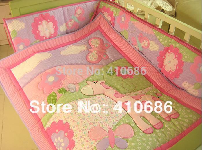 Image Result For Bedding Sets Baby Cot