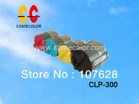 CLP300 new compatible toner cartridge for Samsung CLP-300/CLX-2160/3160 laser printer