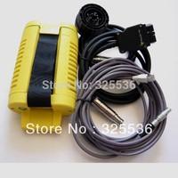 Factory sale Super for BMVV GT1 diagnostic tool DIS V57 SSS V41