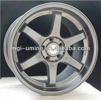 alloy rims for sale