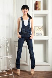 Стоимость джинсов с доставкой