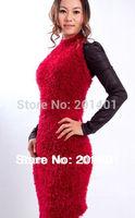 Microfiber Magic Scarf 100% Polyamide 130g  Free Shipping Factory Fashion Scarf 10pcs/lot