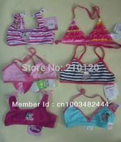 Girl swimwear ,Girl swimsuit . 20suit/lot