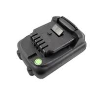 DCB120 12-Volt Max Lithium-Ion Battery Pack for dewalt