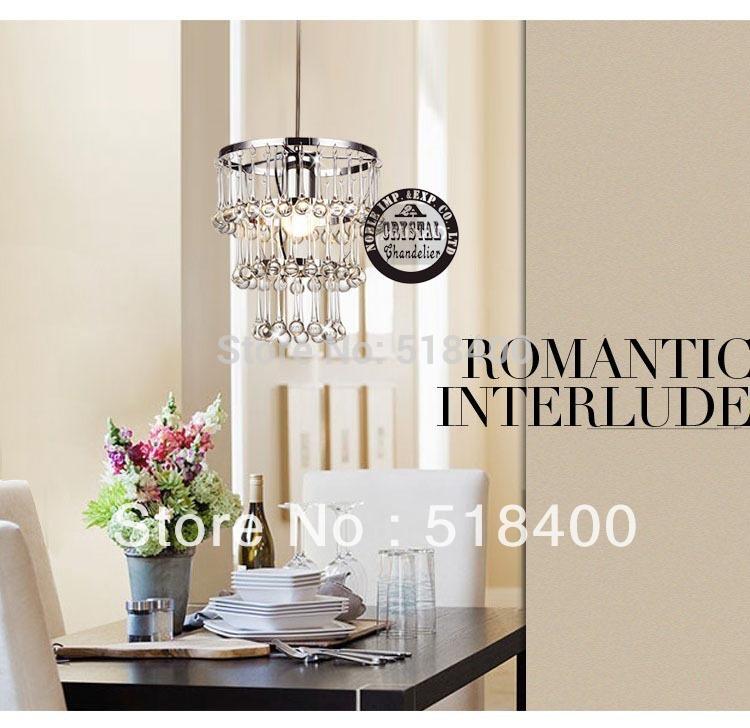 marca di lusso moderno di disegno di moda sala da pranzo stanza da letto sala luce del pendente di cristallo lampadario illuminazione 220 centimetri diametro