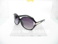 Free shipping designer sunglasses women brand has a variety of colors of competitive products Womens Sunglasses 20pcs/lot 9103