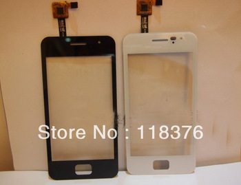 Wholesale JIAYU G2 Original Touch Screen Digitizer/Replacement for JIAYU G2 Touch Panel Free HK Post shipping
